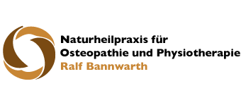 Ralf Bannwarth | Osteopathie - Physiotherapie - Tour- & Eventbetreuung